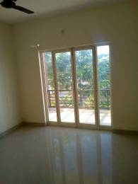 1010 sqft, 2 bhk Villa in Builder Artha meadows chettipunniyam Chettipunniyam, Chennai at Rs. 36.0000 Lacs