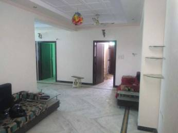 1500 sqft, 3 bhk Apartment in Builder Project Shyam Nagar, Jaipur at Rs. 80.0000 Lacs