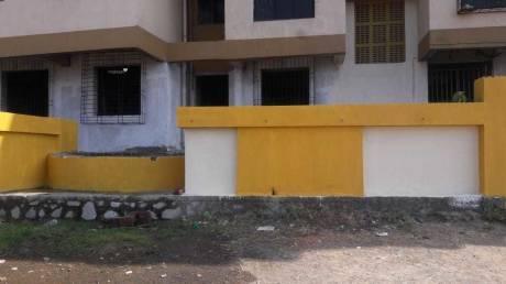550 sqft, 1 bhk Apartment in Builder Talpade blocks boisar Boisar, Mumbai at Rs. 12.0000 Lacs
