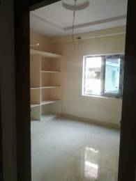 1128 sqft, 3 bhk Apartment in Builder Aakruthi projects Pragathi Nagar, Hyderabad at Rs. 45.0000 Lacs