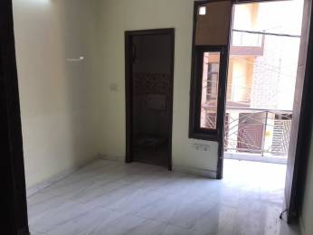 610 sqft, 1 bhk Apartment in  JVTS Gardens Chattarpur, Delhi at Rs. 9000