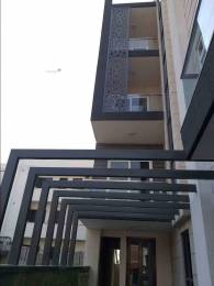 500 sqft, 1 bhk Apartment in Hargobind Group Enclave Chattarpur, Delhi at Rs. 9000