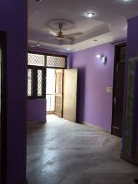 500 sqft, 2 bhk Apartment in Hargobind Group Enclave Chattarpur, Delhi at Rs. 16000