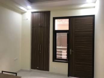 500 sqft, 1 bhk Apartment in  JVTS Gardens Chattarpur, Delhi at Rs. 9500
