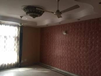 900 sqft, 2 bhk Apartment in ATFL JVTS Gardens Chattarpur, Delhi at Rs. 13500