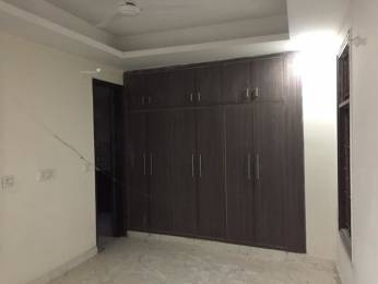 1300 sqft, 3 bhk Apartment in Builder Project Chattarpur, Delhi at Rs. 20000