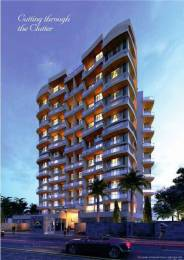1606 sqft, 3 bhk Apartment in Supreme Amadore Baner, Pune at Rs. 20.0000 Cr