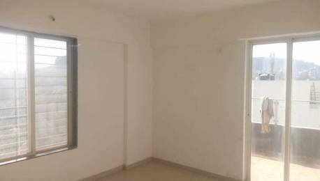 650 sqft, 1 bhk Apartment in Prithvi Prithvi Sai Velocity Bavdhan, Pune at Rs. 12000