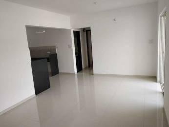 1440 sqft, 3 bhk Apartment in Kolte Patil Stargaze Bavdhan, Pune at Rs. 20000