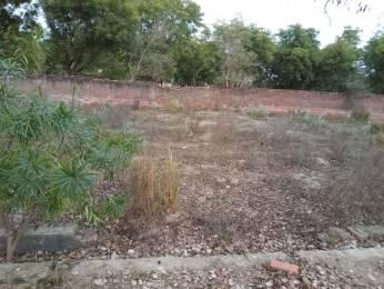 1440 sqft, Plot in Builder GOKUL VIHAR COLONY Rajrai, Agra at Rs. 15.0000 Lacs