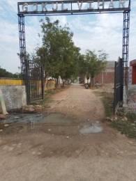 1260 sqft, Plot in Builder Gokul Vihar Rajrai, Agra at Rs. 12.5000 Lacs