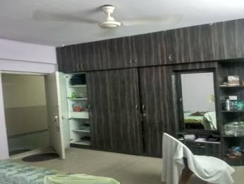 300 sqft, 1 bhk Apartment in JMR Lotus Electronic City Phase 1, Bangalore at Rs. 3000