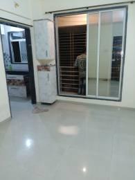 365 sqft, 1 rk Apartment in Deep City Panvel, Mumbai at Rs. 19.0000 Lacs