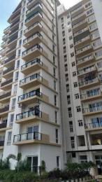 1456 sqft, 2 bhk Apartment in Arge Helios Narayanapura on Hennur Main Road, Bangalore at Rs. 26000