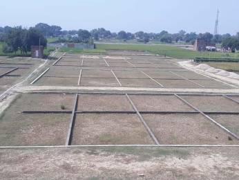 1000 sqft, Plot in Builder Shine valley Kanke Ormanjhi Road, Ranchi at Rs. 6.5100 Lacs
