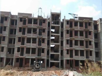 550 sqft, 2 bhk Apartment in Labana Homes Mohalariyan, Neemrana at Rs. 12.5000 Lacs