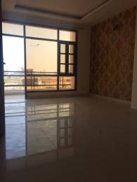 1290 sqft, 3 bhk BuilderFloor in Builder Project Mohali Sec 117, Chandigarh at Rs. 46.0000 Lacs