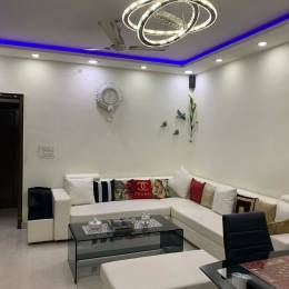 2000 sqft, 3 bhk IndependentHouse in Builder Project Chandigarh, Chandigarh at Rs. 2.0000 Cr