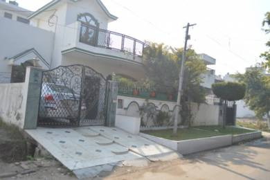 1161 sqft, 2 bhk BuilderFloor in Builder Project Sector 14, Gurgaon at Rs. 19000