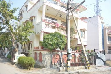 800 sqft, 1 bhk BuilderFloor in Builder Project Sector 10A, Gurgaon at Rs. 11000