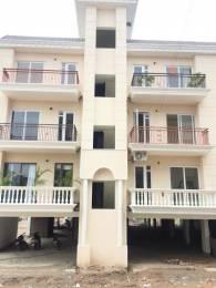 1410 sqft, 3 bhk Apartment in Manglam Riverdale Aerovista Bir Chhat, Zirakpur at Rs. 43.5000 Lacs