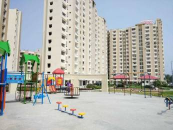 965 sqft, 2 bhk Apartment in Builder SBP Housing Park Ambala Chandigarh Expressway, Zirakpur at Rs. 26.8000 Lacs