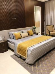 1250 sqft, 2 bhk Apartment in Affinity Greens PR7 Airport Road, Zirakpur at Rs. 52.4900 Lacs