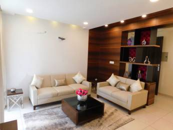 1450 sqft, 3 bhk Apartment in APS Highland Park Bhabat, Zirakpur at Rs. 48.6000 Lacs