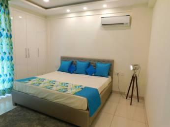 1560 sqft, 3 bhk Apartment in United La Prisma Singhpura, Zirakpur at Rs. 63.5000 Lacs