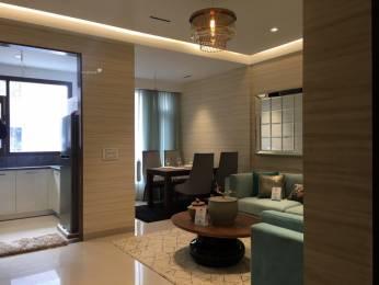 1400 sqft, 3 bhk Apartment in SBP Ananda Towers Mohan Nagar, Dera Bassi at Rs. 38.5000 Lacs