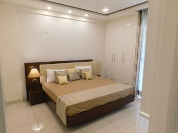 1650 sqft, 3 bhk Apartment in APS Highland Park Bhabat, Zirakpur at Rs. 56.0000 Lacs