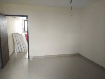 450 sqft, 2 bhk Villa in Balaji Royale City Apartment Bir Chhat, Zirakpur at Rs. 17.0000 Lacs