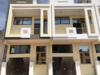 1000 sqft, 3 bhk Villa in Builder Laxmi Vihar Colony Sanganer, Jaipur at Rs. 28.0000 Lacs