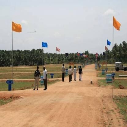 1350 sqft, Plot in Builder royal golden city Neharpar Faridabad, Faridabad at Rs. 12.0000 Lacs