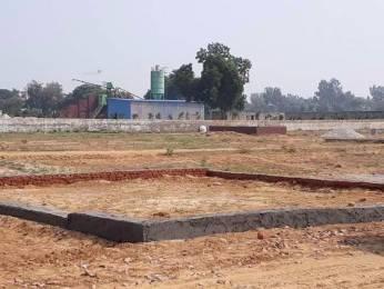 222 sqft, Plot in Builder royal green vatika Sector 90 95, Faridabad at Rs. 7.7700 Lacs