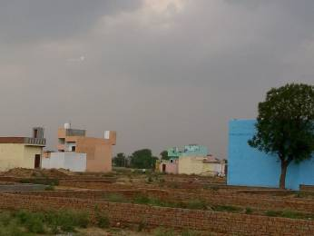450 sqft, Plot in Builder royal awash city Badarpur Extension Tajpur, Delhi at Rs. 15.0000 Lacs