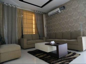 990 sqft, 2 bhk Apartment in Builder Ubber Palm Heights Dera Bassi, Chandigarh at Rs. 19.9000 Lacs