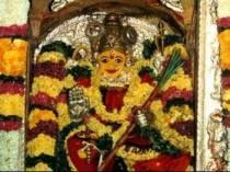rajeeshwari