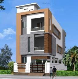 3000 sqft, 3 bhk Villa in Builder Project Madhurawada, Visakhapatnam at Rs. 99.5000 Lacs