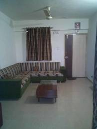 1000 sqft, 2 bhk Apartment in Shreem Infra Galaxy Vasana Bhayli Road, Vadodara at Rs. 22.0000 Lacs
