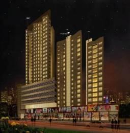 383 sqft, 1 bhk Apartment in Shreedham Splendour Andheri West, Mumbai at Rs. 73.7500 Lacs