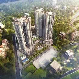 942 sqft, 2 bhk Apartment in Bhoomi Celestia A1 Wing Malad West, Mumbai at Rs. 2.0300 Cr