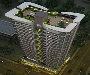 640 sqft, 1 bhk Apartment in Laxmi Laxmi Callista Jawahar Nagar, Mumbai at Rs. 1.0600 Cr