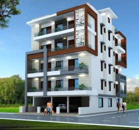 1800 sqft, 3 bhk Apartment in Builder Project Green Field, Faridabad at Rs. 1.0000 Cr