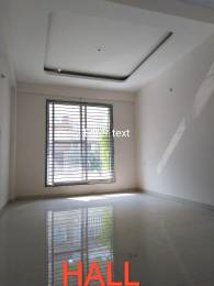 1885 sqft, 3 bhk IndependentHouse in NM London Villas Apartment Super Corridor, Indore at Rs. 15000