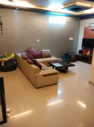 1100 sqft, 2 bhk Apartment in Daadys Olive Electronic City Phase 2, Bangalore at Rs. 17000
