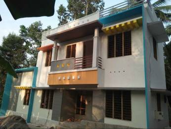 1200 sqft, 3 bhk IndependentHouse in Builder Project Pravachambalam Ooruttambalam Road, Trivandrum at Rs. 35.0000 Lacs