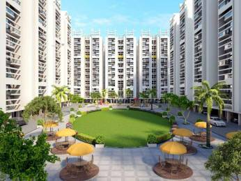 811 sqft, 2 bhk Apartment in Builder PGH International Peoples High Rise bhanpur Bhopal Peoples Campus, Bhopal at Rs. 24.0000 Lacs