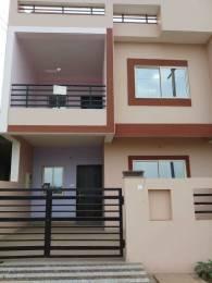 1400 sqft, 3 bhk IndependentHouse in Builder Gokuldham Sanjeev Nagar, Bhopal at Rs. 36.0000 Lacs