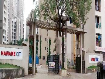 380 sqft, 1 bhk Apartment in Builder Project Thane, Mumbai at Rs. 30.0000 Lacs